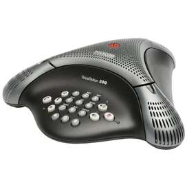 Call Conference Machine by Polycom
