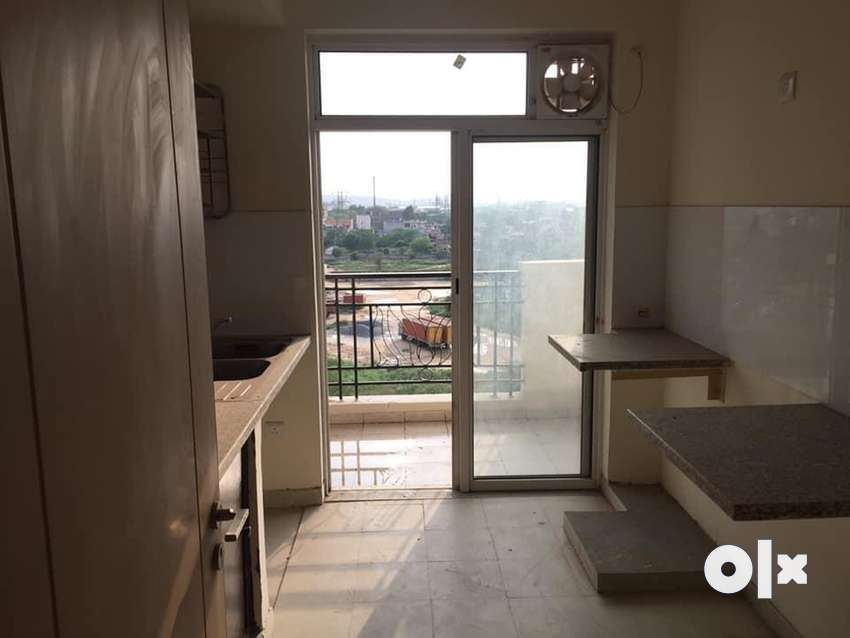 2Bhk for rent in Dlf m1 manesar sec1 0