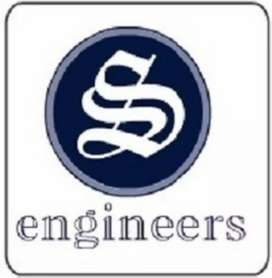 Required Sales Executive for selling hydraulic machines
