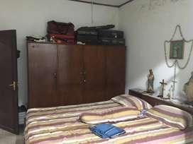 Dijual Cepat BU Rumah di Rawamangun, kramat kosambi