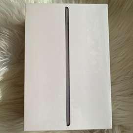 Ipad Mini 5 64gb Wifi Only Grey New