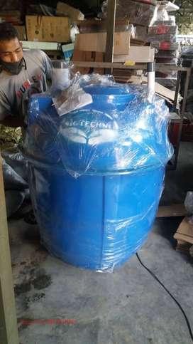 Jual Septic Tank septictank septitank biofil bio biotech Praktis