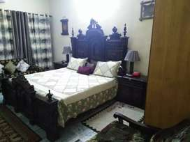 3 Marla (816 sq/ft) doulbe unit house for sale in ISLAMABAD