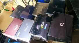 dual core / core2duo laptop starting loest price with waranty with bil