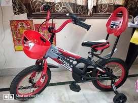 Acrolt Kids Bike for Sale - Canadian brand