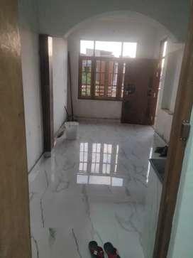 Room sharing with Sandeep Yadav model...