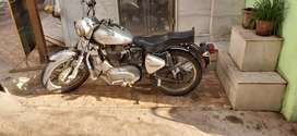 I need to sell my Royal Enfield