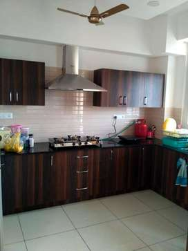 2 BHK Fully Furnished Apartment For Sale in Jalandhar Heights 2