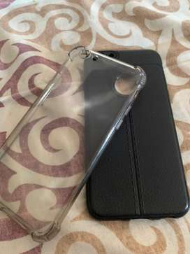 Iphone 6s Covers