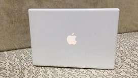 Macbook A1181 Laptop os Windows