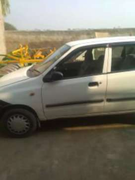 Abohar number hai best hai car