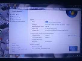 Sam computer technicians 96039#81591all software services PC & laptop