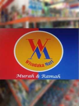 Lowongan kerja karyawan Minimarket
