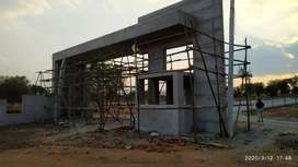 Susthiraah infra projects