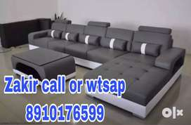 Factory outlet price sofa