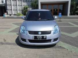 swift st metik dp 19 jt