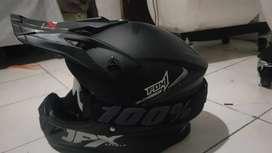 Helm JPX Original
