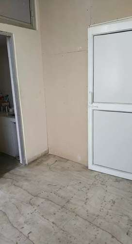 Show room with basement for sale in sector 32 Chandigarh