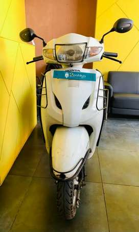 Best and well condition Honda Activa