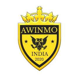 Awinwo india company hiring persons for Job available for AM, SRM, RM