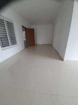New flat for sale. Lourdpuram, East fort thrissur