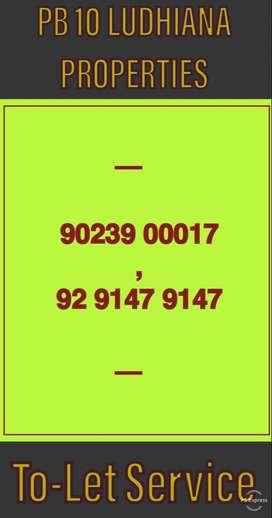 WEST FACING 173 gaj plot for sale in guru amardas nagar