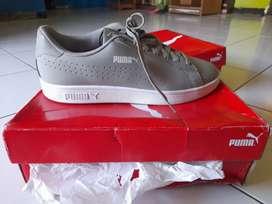 Sepatu puma fashion original size