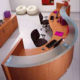 Office Table and Chair Hole sale Dealer