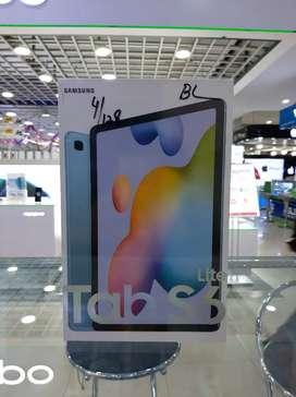 Samsung Tab S6 Lite 128 GB