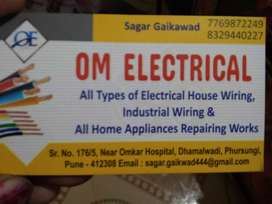Best electrical service