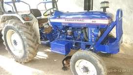 farmtrac 60 farmtrac60
