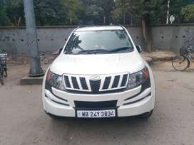 XUV 500 W8 (Tax upto-06/2023) Engine A1 condition. Only cash