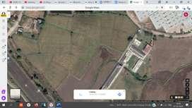 मंडीदीप नगर पालिका में ज़मीन बेचना है।