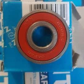 BEARING 6201 NTN JAPAN BEAT VARIO SCOOPY BLADE REVO ORI NTN JAPAN
