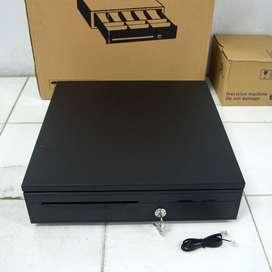 Laci Uang / Cash Drawer CD330 iware