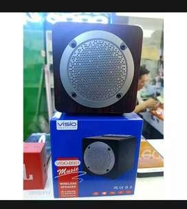 Speaker bluetooth classic