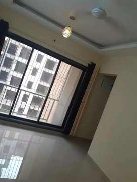 Room in EKTA PARK VILLA