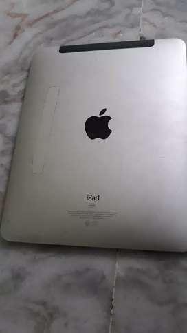 Apple tablete