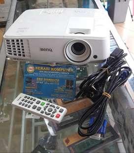 Projector BENQ ED934