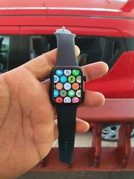 Apple watch series 6 -44 mm GPS