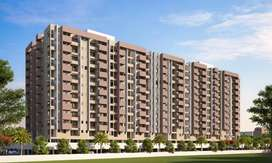 CHARHOLI 2BHK@ZERO BROKERAGE