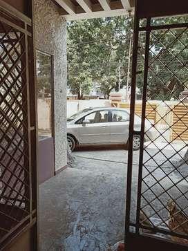 office space for rent near jawahar street . Gopal pillai hospital