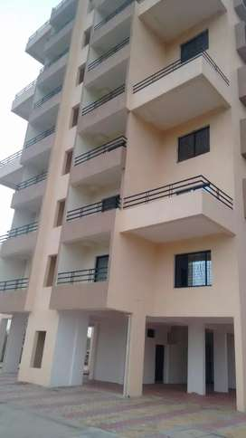 Flats and row house with Swimming pool, Gym ,Garden,