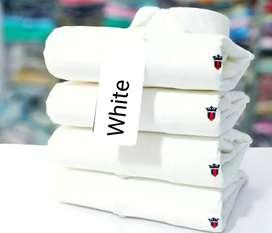Wholesale & retail cotton shirts