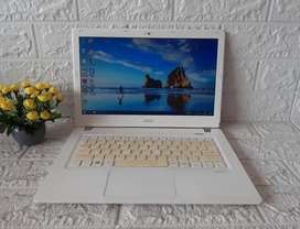 Acer V3 371 Intel Core i5 Gen 5 Ram 8 Gb HDD 1000 GB