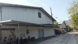 Pabrik Garment di Solo Sukoharjo