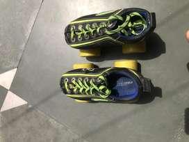 Proskate professtional skates