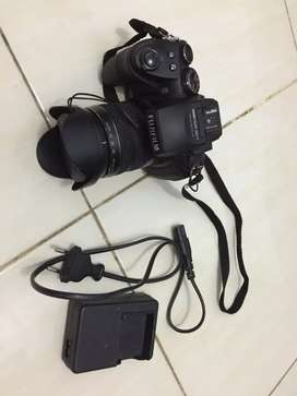 Jual Kamera Fujifilm Finepix