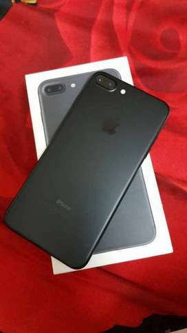 New Apple I Phone All Models on Cod. BEST OFFER with Apple I Phone11 N