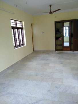 House for rent at Vanchiyoor